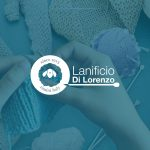 lanificio-social-media-web-marketing